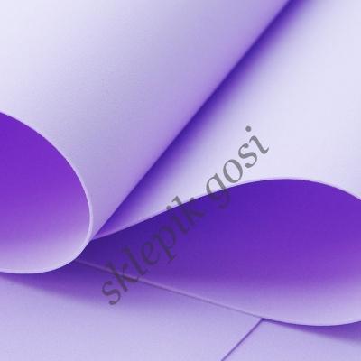 https://sklepikgosi.pl/foamiran-na-cieplo-kolor-liliowy-30cm-x-21cm-a4-p-218.html